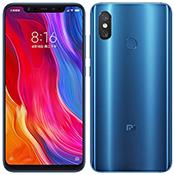 Xiaomi Mi 8 Lite / Mi 8 Youth (Mi 8X)