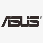 Смартфоны ASUS ORIGINAL УКРАИНА