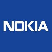 Смартфоны Nokia ORIGINAL УКРАИНА