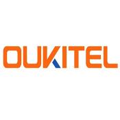 Смартфоны OUKITEL ORIGINAL УКРАИНА
