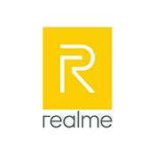 Смартфоны Realme ORIGINAL УКРАИНА
