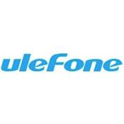 Смартфоны UleFone ORIGINAL УКРАИНА