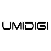 Смартфоны Umidigi ORIGINAL УКРАИНА