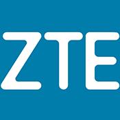 Смартфоны ZTE ORIGINAL УКРАИНА